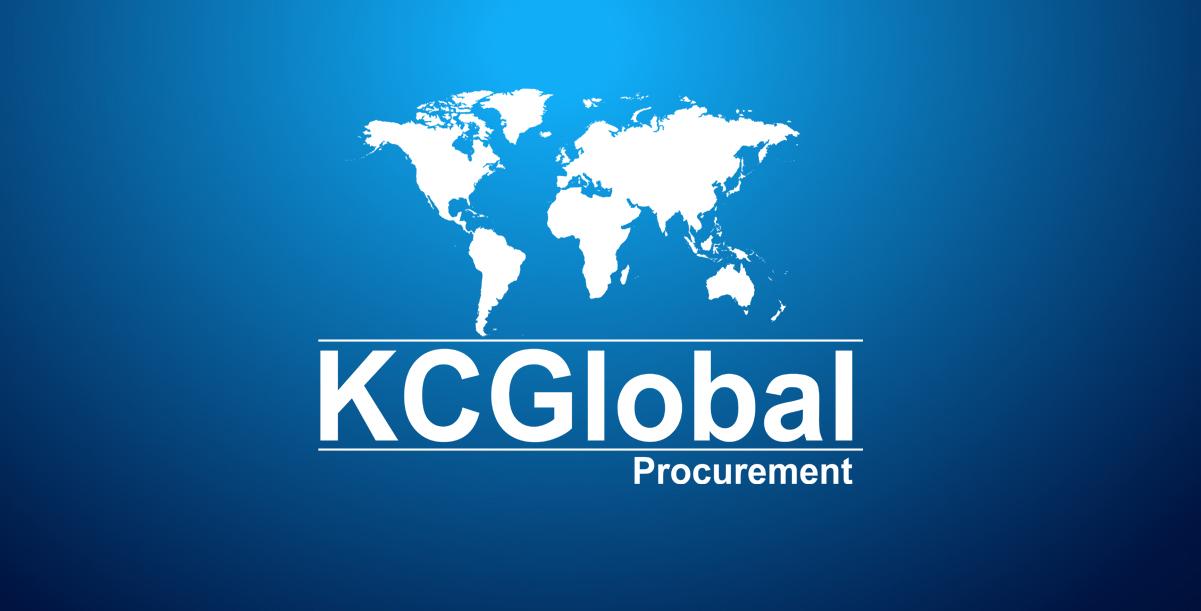 KC Global Procurement