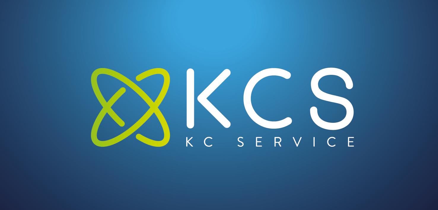 KC Service LLP