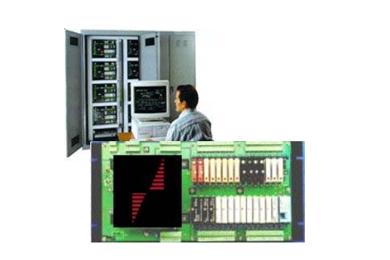 MODCELL Multiloop Processor
