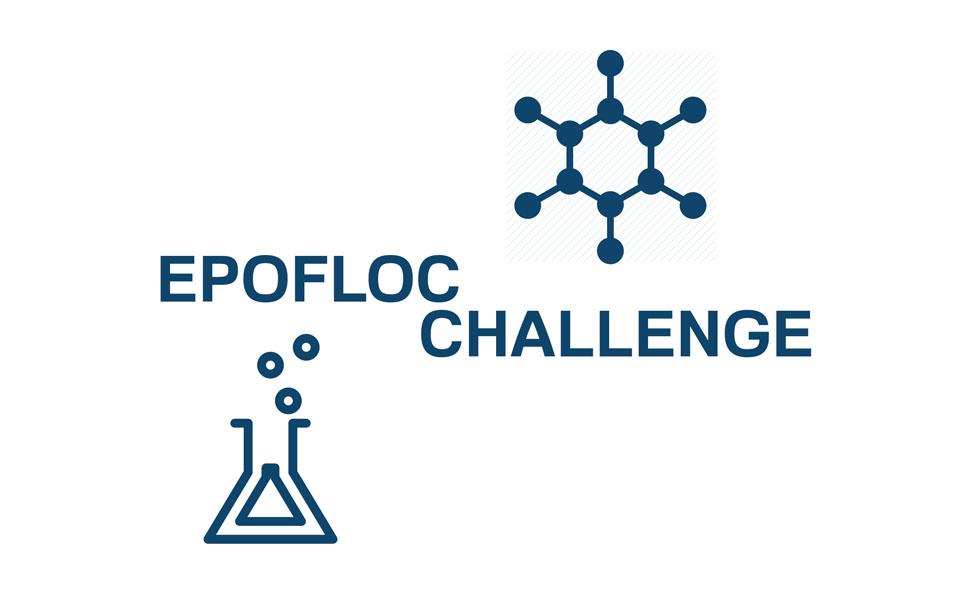 Take the EpoFloc Challenge