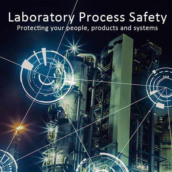 Laboratory Process Safety Case Study